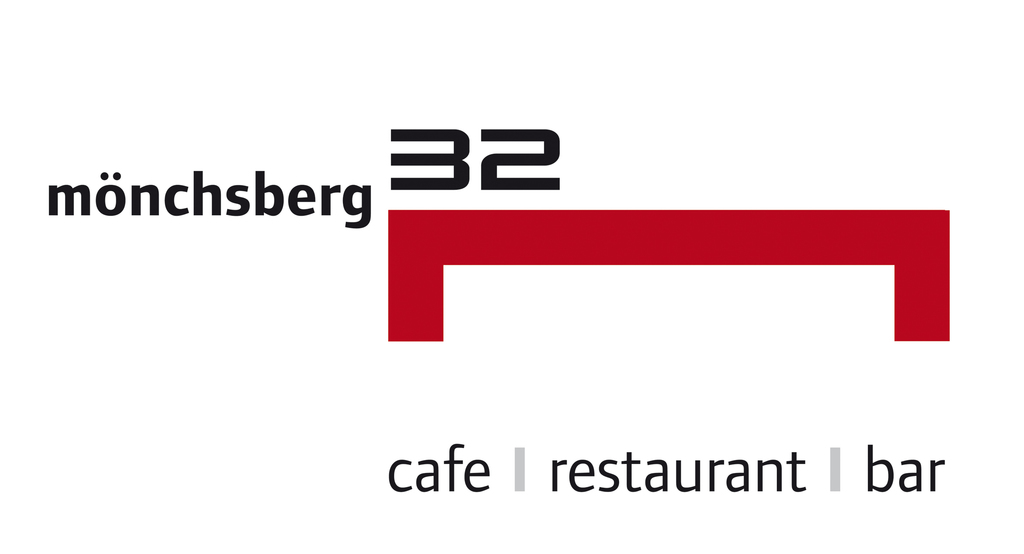 3_23_648_sMoenchsberg_M 32 logo_1024x768