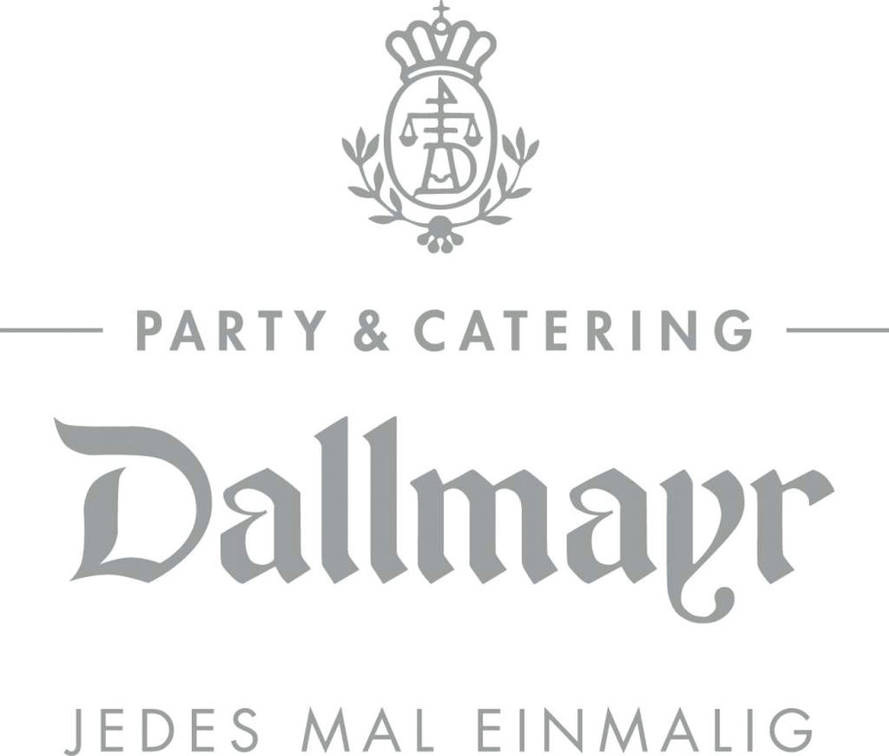 DALLMAYR-Party-Catering