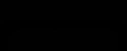 Lovelace-logo