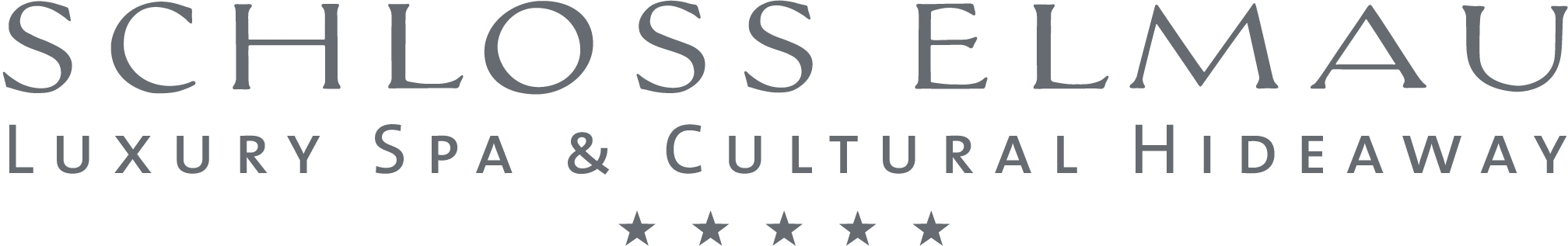 SchlossElmau_Logo_grau_2_0