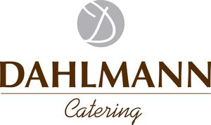 dahlmann-logo-d8d63a9e45
